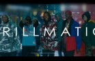 A$Ap Nast Ft. Method Man – Trillmatic (Video)