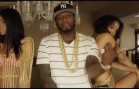 G Unit – Come Up (Official Video)