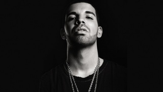 Drake – How About Now