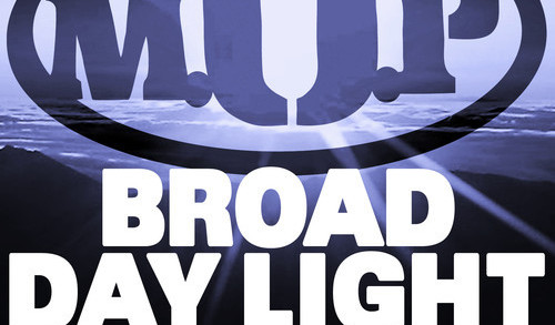 M.O.P. ft. Busta Rhymes – Broad Daylight