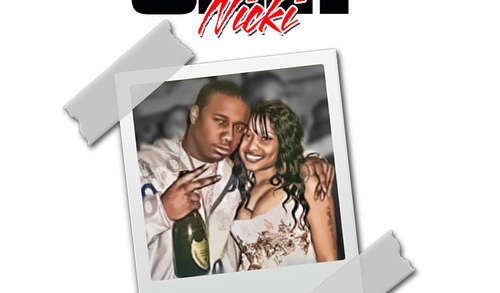 Murda Mook – Only Nicki