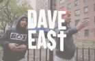 Dave East – Around Here