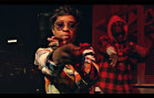 DeJ Loaf ft. Young Thug – Blood ( Official Video )
