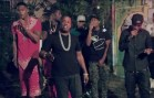 Red Cafe ft. Yo Gotti – R.N.O. (Video)