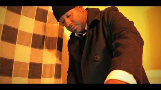 Rellyon ft. Joe Grind – Be Sold
