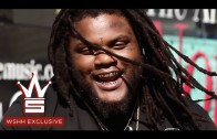 Fat Trel – Energy Freestyle