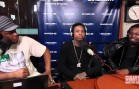 Lil Durk – Sway In The Morning Interview & Freestyle