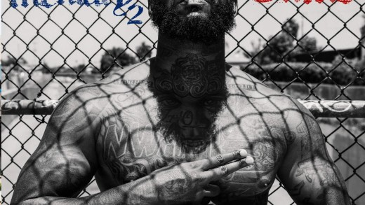 The Game – The Making Of The Documentary 2