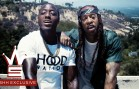 Ace Hood ft. Ty Dolla $ign –  I Know How It Feel (Official Video)