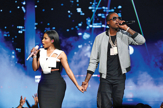 nicki-meek-bet-awards-bb38-billboard-620