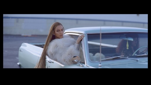Beyonce – Formation (Prod. by Mike WiLL Made-It) (Official Video)