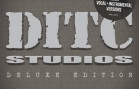 DITC STUDIOS ALBUM • Deluxe Edition x2CD