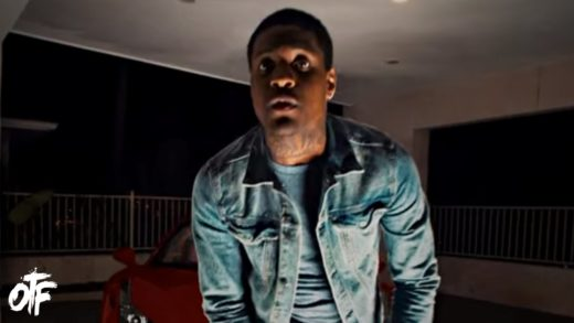 Lil Durk – Mud (Official Video)