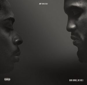 Kur And Dave East – Born Broke, Die Rich
