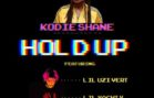Kodie Shane ft. Lil Uzi Vert & Lil Yachty – Hold Up