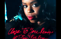 Dreezy ft. T-Pain & Rick Ross – Close To You (Remix)