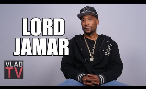 Lord Jamar Says It Was Disrespectful For Teefy Bey To Knock Out Beanie Sigel For Meek Mill. Talks The Difference Between A Gangster & A Bully, Meek Not Dropping Hot Music