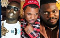 The Full Conversation Between The Game & Beanie Sigel About Meek Mill (Audio)