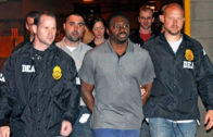 Jimmy Henchman has been granted a new trial