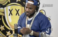 Jeezy (Full) – Drink Champs