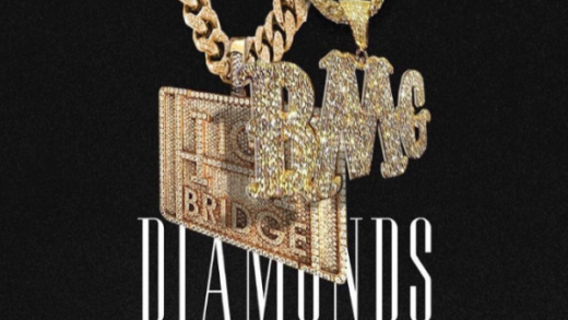 Young Scooter ft. A Boogie & Don Q – Diamonds @youngscooter
