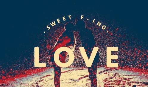 "ALICIA KEYS – ""SWEET F'IN LOVE"" @aliciakeys @KAYTRANADA @therealswizzz"