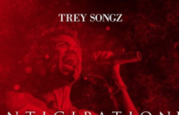Trey Songz x Dave East – 93 Unleaded @TreySongz @DaveEast