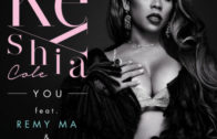 Keyshia Cole x Remy Ma x French Montana – You  @KeyshiaCole @RealRemyMa @FrencHMonTanA