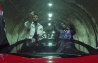 The Weeknd – Reminder (Official Video) @theweeknd