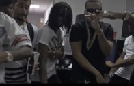 French Montana ft. Migos & Chris Brown – Hold Up @FrencHMonTanA @Migos @chrisbrown