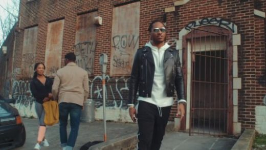 Future – Draco (Official Video)