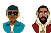 Tito Montana ft. Dave East – Must Be Crazy