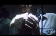 Young Thug – Safe [Official Video] @youngthug