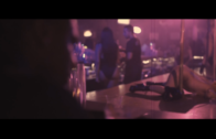 Troy Ave – Fake Butt Busta (Official Video) @TroyAve