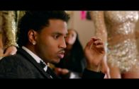 Trey Songz – Nobody Else But You [Official Music Video] @TreySongz