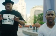 E-40 ft. YV – Uh Huh (Official Video) @E40
