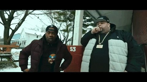 Pounds ft. Conway & I.Am.Tru.Starr – Kill You @POUNDSLBS @WHOISCONWAY @IamTruStarr