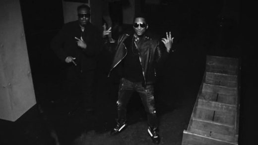 A Tribe Called Quest – Dis Generation (Official Video) @ATCQ