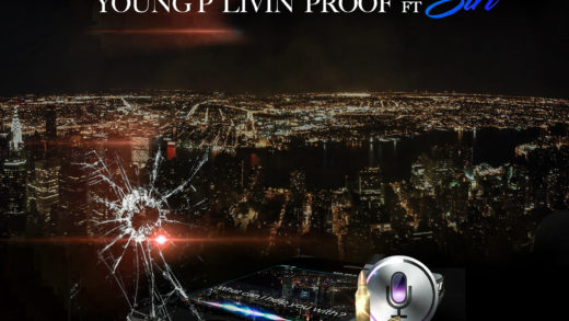 Young P Livin Proof Ft. Siri – Warning @_YPLP_ @Global_Stats @smichael00