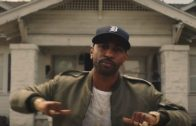 Mike WiLL Made-It x Big Sean – On The Come Up @MikeWillMadeIt @BigSean