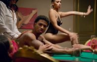 Trey Songz – Animal [Official Music Video] @treysongz