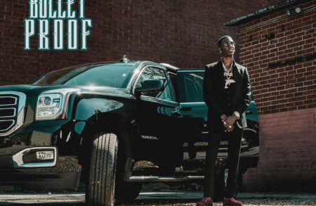 Young Dolph ft. Gucci Mane – That's How I Feel @YoungDolph @gucci1017