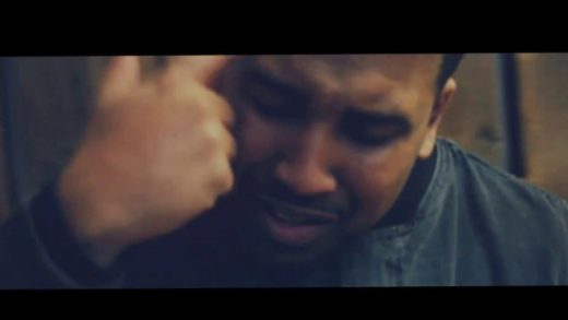 GOODZ –  LONG TIME (Official Video) @TheRealGoodz