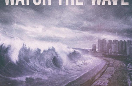Joe Young ft. Styles P & Termanology – Watch The Wave @GorillaJoeYoung @therealstylesp @TermanologyST @DameGrease