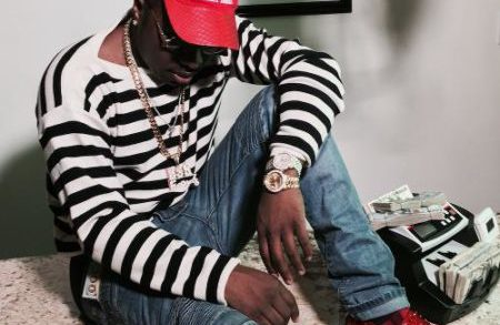 Troy Ave – Why