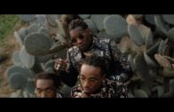 Migos – Get Right Witcha (Official Video) @Migos