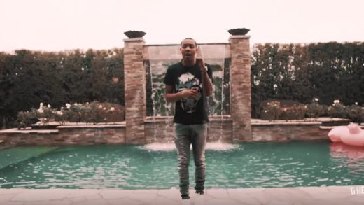 G Herbo – Take Me Away (Official Video) @gherbo