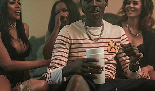 Young Dolph – In Charlotte (Official Video) @YoungDolph