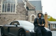 Young M.A – Self M.Ade (OfficialVideo) @YoungMAMusic