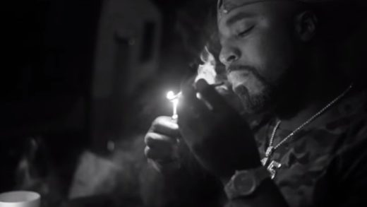 Young Buck – Bury The Bag (Official Video) @youngbuck